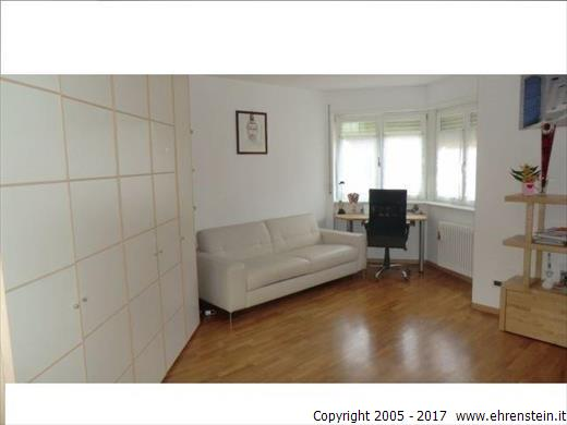 ... Immobilen Suedtirol, Immobilien Italien Immobilien Italien,Wohnung  Wohnungen Haus, Häuser Wohnung Südtirol, Wohnung Wohnung Südtirol, Wohnungen  Südtirol ...